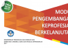 Download Modul PKB 2017 Lengkap