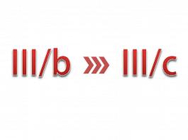 Syarat Kenaikan Pangkat III/b ke III/c