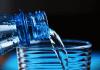 menghitung debit air