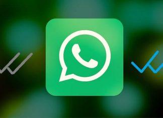 cara menonaktifkan centang biru whatsapp