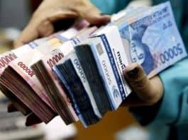 hutang atau utang