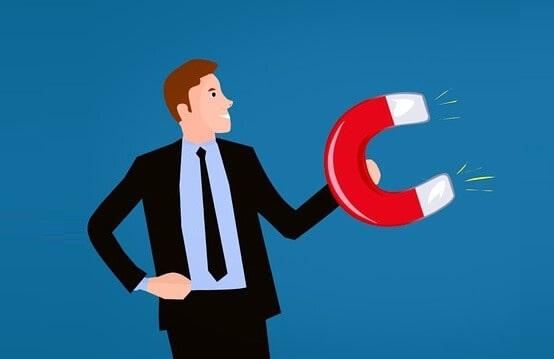 3 Cara Membuat Magnet Dengan Mudah - kependidikan.com