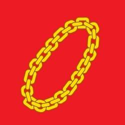 Makna Simbol Simbol Dalam Pancasila Kependidikan Com
