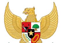 Makna simbol dalam Pancasila