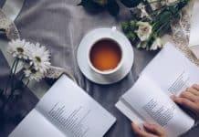 mengubah puisi menjadi prosa