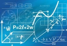 Pembahasan Matematika Paket 1