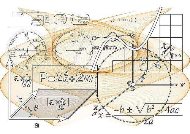 pembahasan matematika paket 2