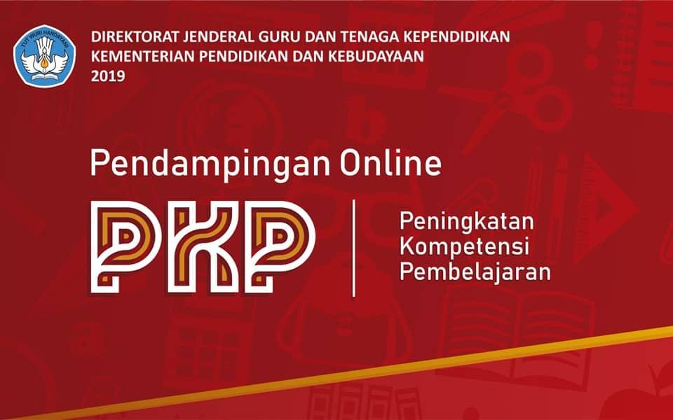 Download LK Diklat PKP 2019
