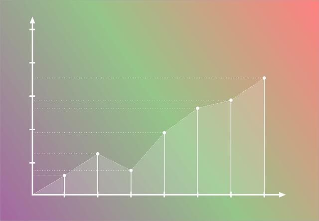 menghitung rata-rata data